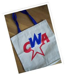 CWAtote.jpg