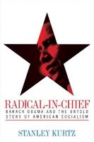 RadicalInChief.jpg