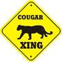cougarxing.jpg