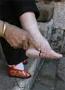 footbinding.jpg