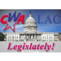 legislately.jpg
