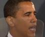 obamaprompt.jpg
