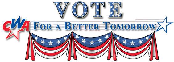 pageheader_cwa_vote.jpg
