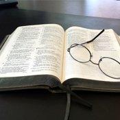 BF_Bible