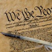 BF_Constitution