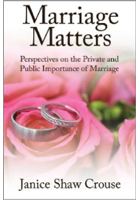 BLI_MarriageMattersCover