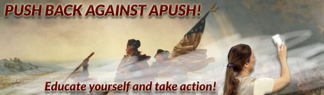 APUSH-Push-Back