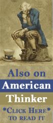 AlsoOnAmericanThinker