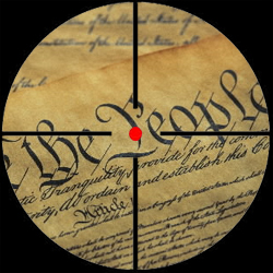 constitutionaltargets