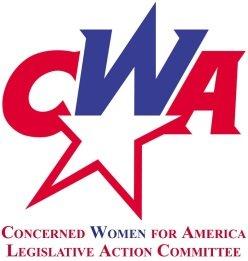 cwa logo lac