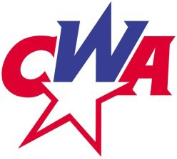 cwa-logo-lac