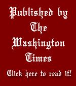 AlsoOnWashingtonTimes