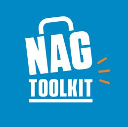 "Health Source RI's outreach includes a ""Nag Toolkit"" for moms"