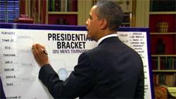 BarackBrack