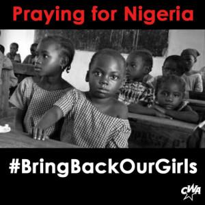 Nigeria-FB