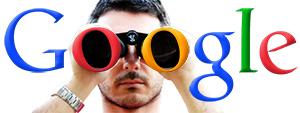 googlebinoculars