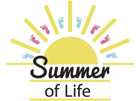StayAlert_SummerofLife