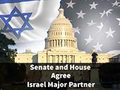 israel partnership_roar