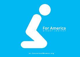 For America_roar