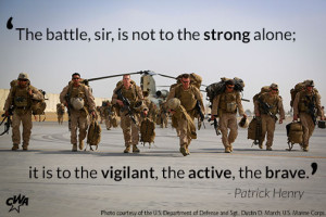 veterans day graphic 2