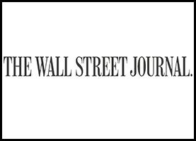 wall street journal_cwapost