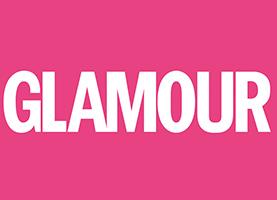 glamour magazine_roar