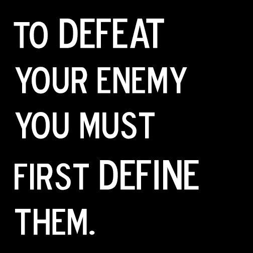 defeat4