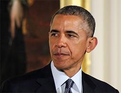 ObamaEasterBreakfast