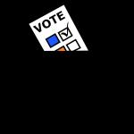 poll-box