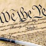 rfraconstitution
