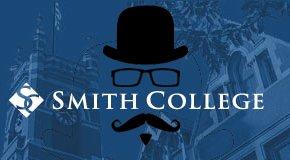 SmithCollage