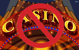 casino_stopped