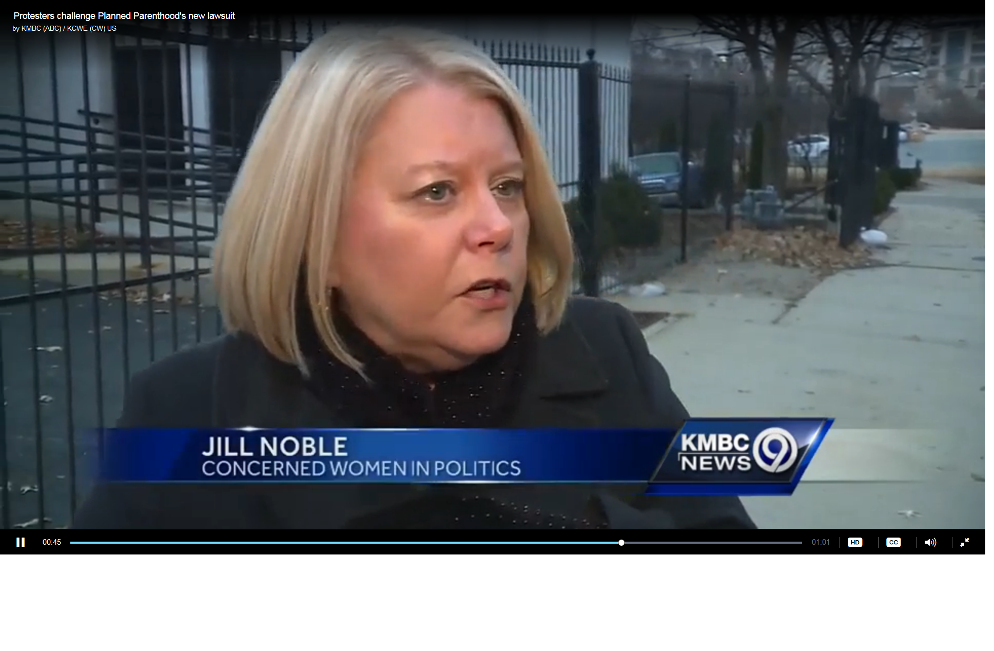 kmbc-9-planned-parenthood